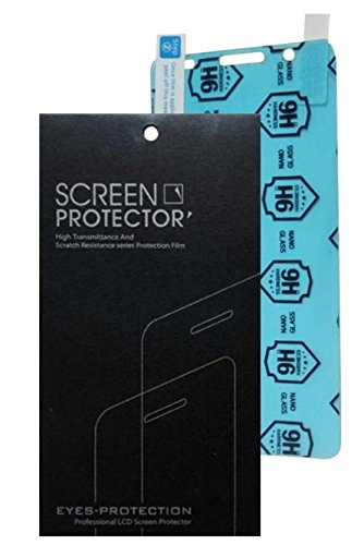 BelleTrendy Xiaomi Redmi 4a Screen Protector ($6.90)