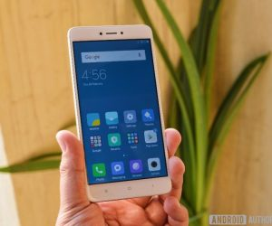 Best Screen Protectors For Xiaomi Redmi Note 4