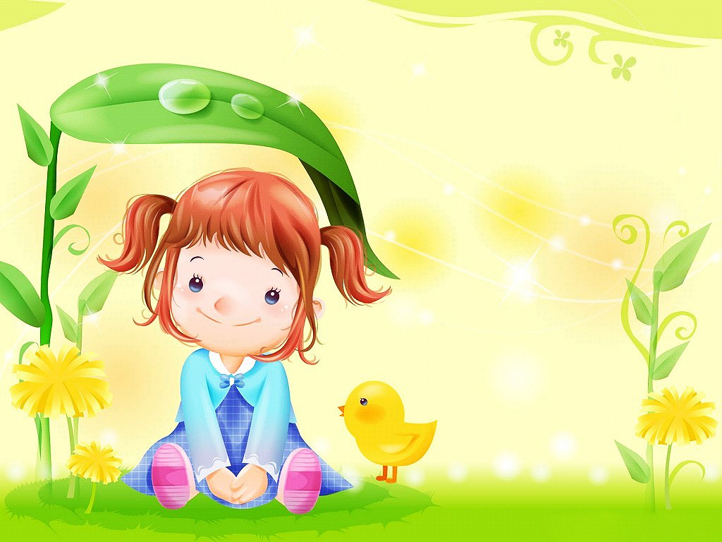 cartoon wallpapers for kids 49 - Cartoon For Kids Download