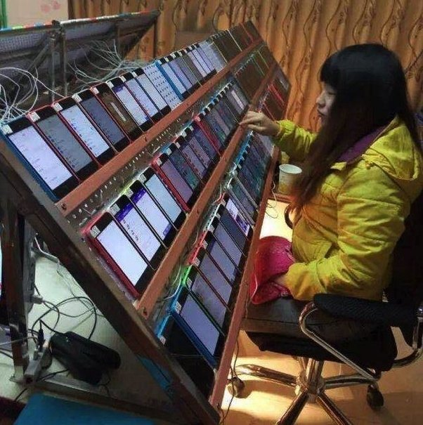 China Click farm (1)