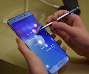 Galaxy Note 7 Refurbished leaked images (3)