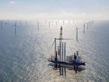 Gemini Wind farm (3)