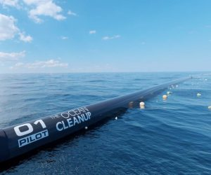 Original-version-of-the-ocean-cleanup-array-1020x610