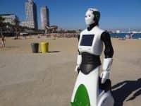 REEM Robocop Dubai (4)