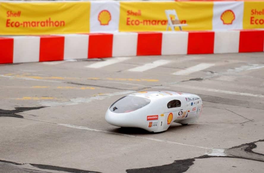Shell-Eco-marathon-Americas-Université-Laval-889x582