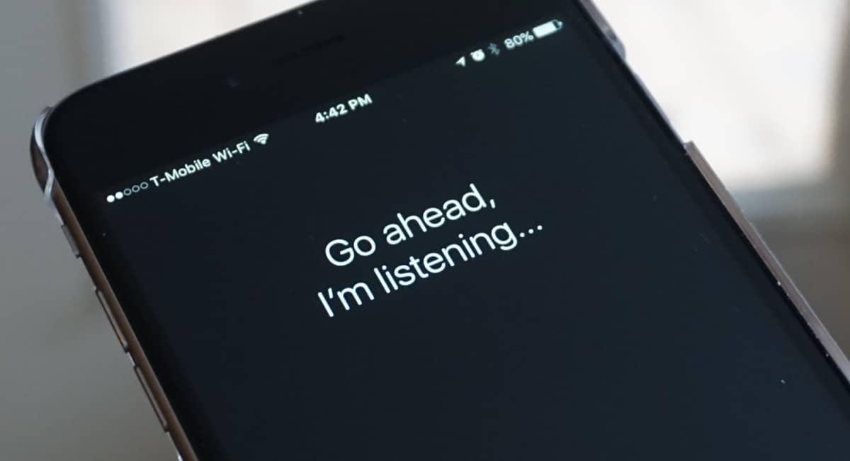 Siri Tips and Tricks
