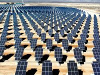 Solar-Prices-Decline-India-1-889x667