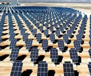 Solar-Prices-Decline-India-1-889x667