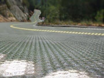 Solar Roadway (1)
