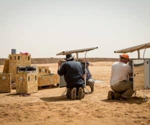 SunGlacier-Desert-Twins-Technology-889x592