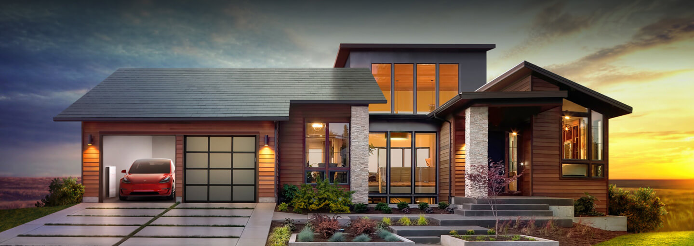 Tesla Solar Roof (2)