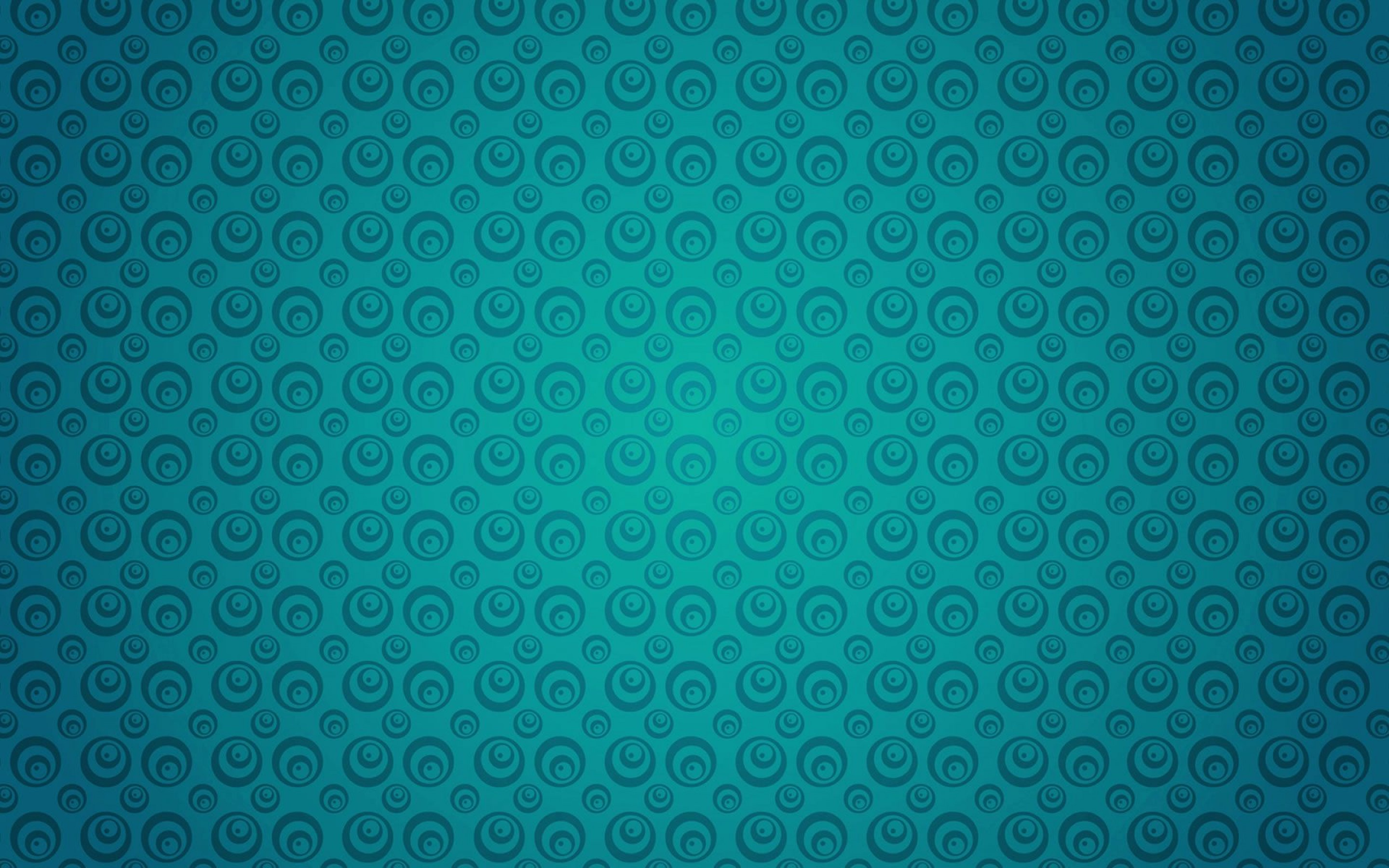 Textured Wallpaper 14