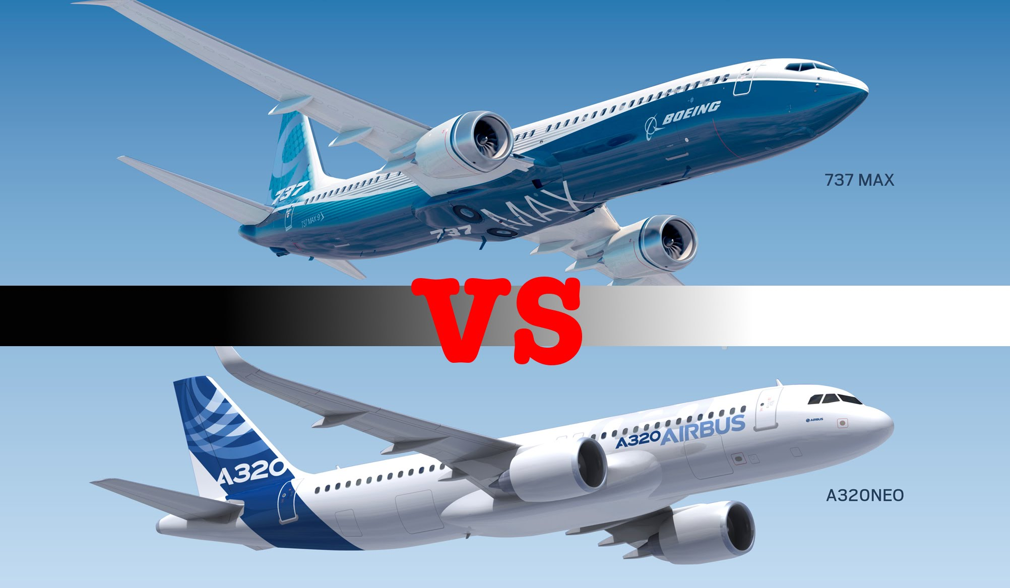boeing versus airbus Boeing had a towering month of new commercial aircraft orders in  or subscribe  to this market briefing to access boeing leads airbus in.
