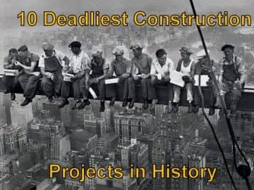 dangerous-jobs-ny-girder