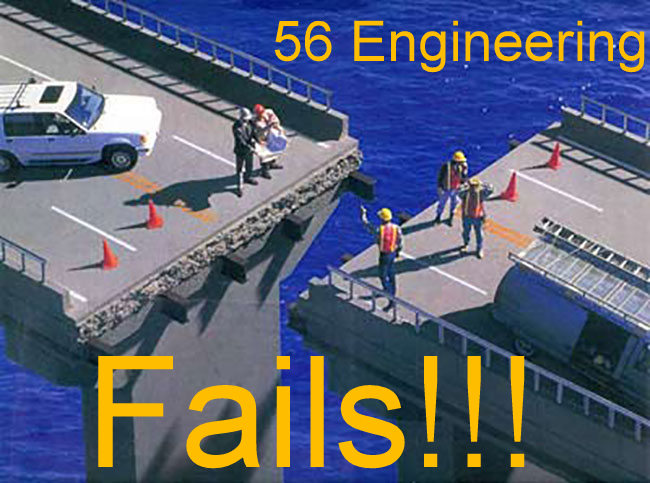 funniest engineering fails     laughing  crazy