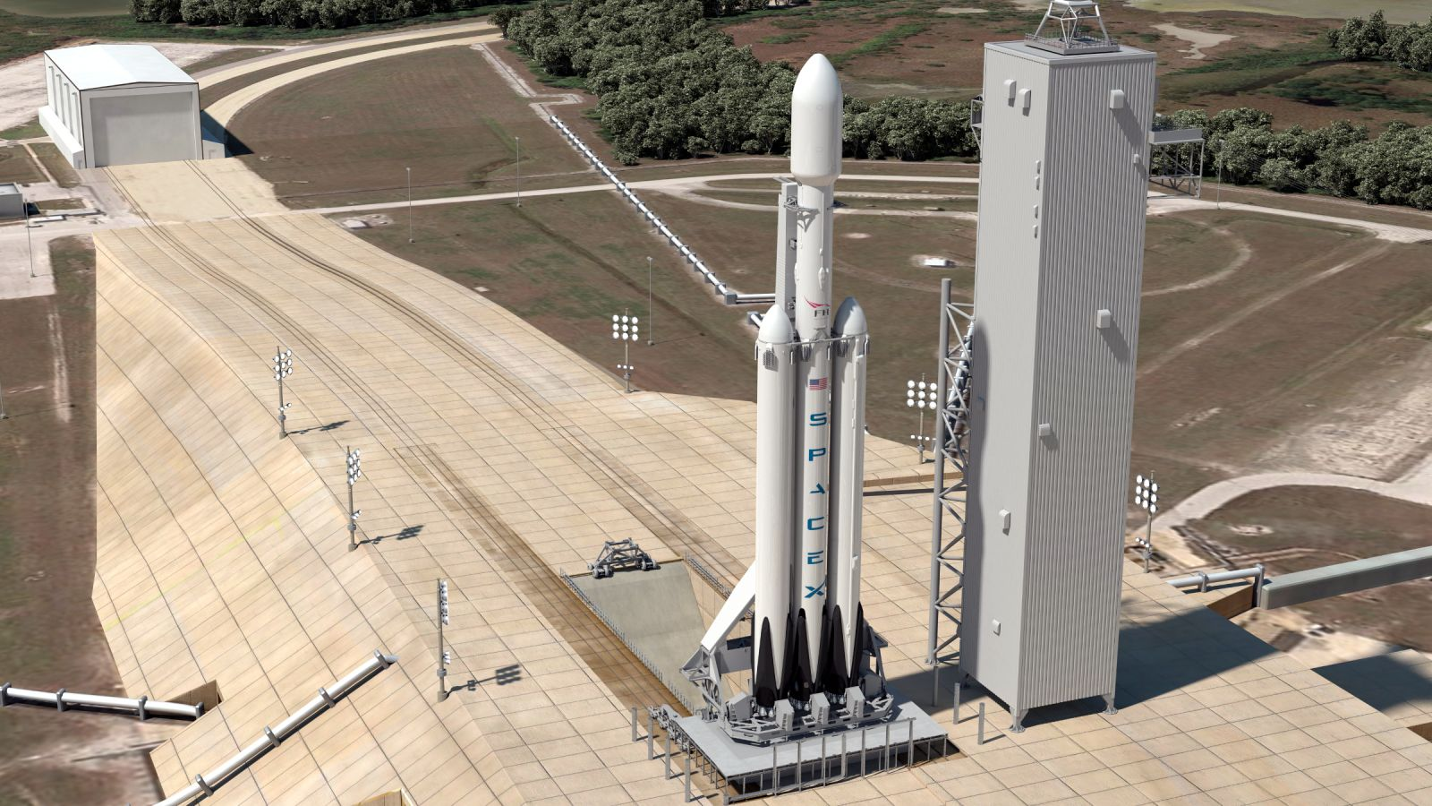 falcon-heavy-rendering-spacex-elon-musk
