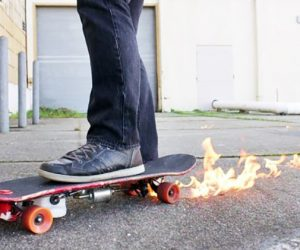 flamethrower-skateboard