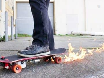 flamethrower-skateboard