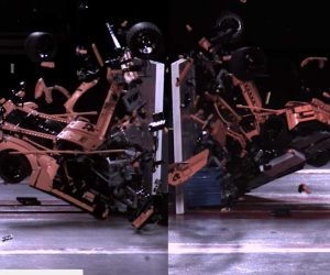 lego-porsche-911-gt3-rs-crash-test
