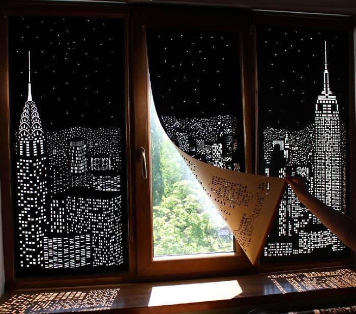 shadow-art-blackout-blinds-2-590998c84d760__700