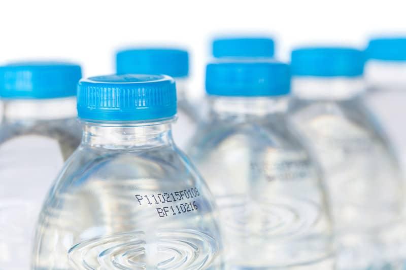 water bottle 1