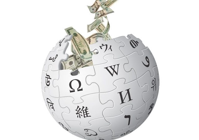 How Much Money Does Wikipedia Cost On A Yearly Basis? Here Is The Answer