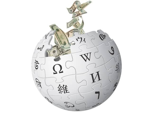 wikipedia-money