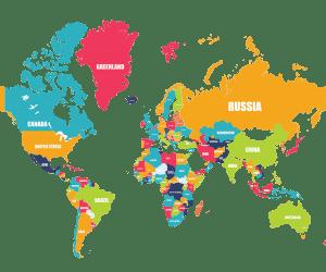 world-map-large