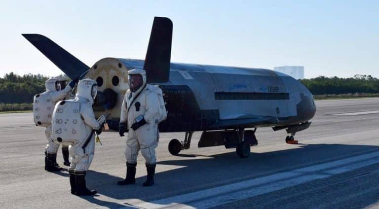 x37b-otv4-landing