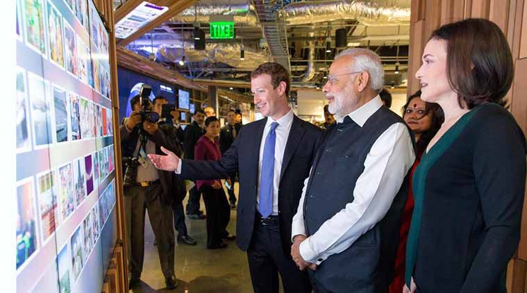 Facebook Express WiFi Launches Commercially In India Bringing Internet To Millions