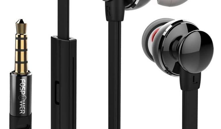 10 Best Earphones for HTC 10