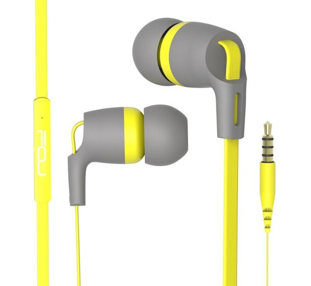 Earbuds with remote - earbuds with microphone panasonic