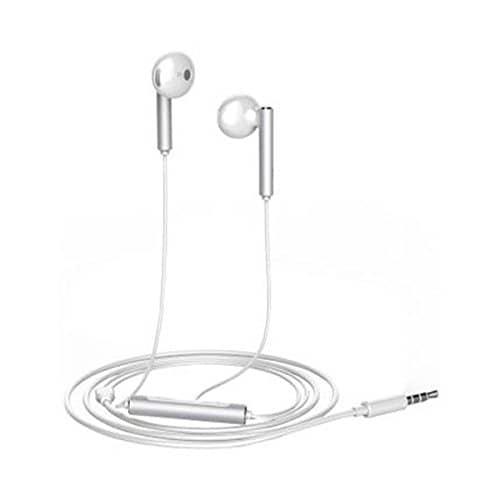 C&C Products HUAWEI AM115 HIFI Oppo F1s Earphones