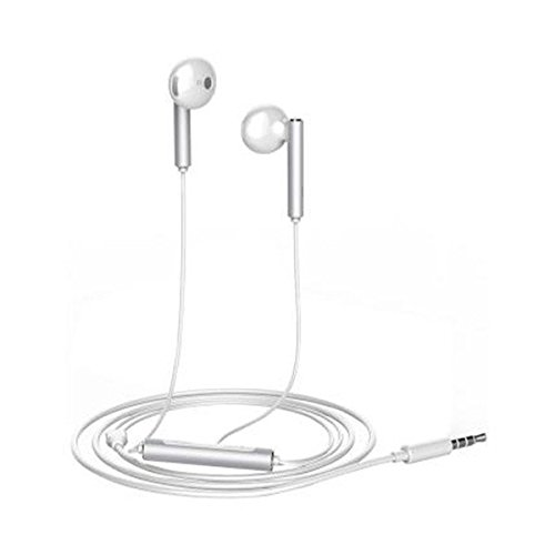 C&C Products HUAWEI AM115 HIFI earphones for Oppo F3 w/Mic And Remote