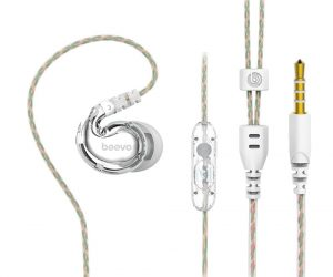 10 Best Earphones for Samsung Galaxy S7 7