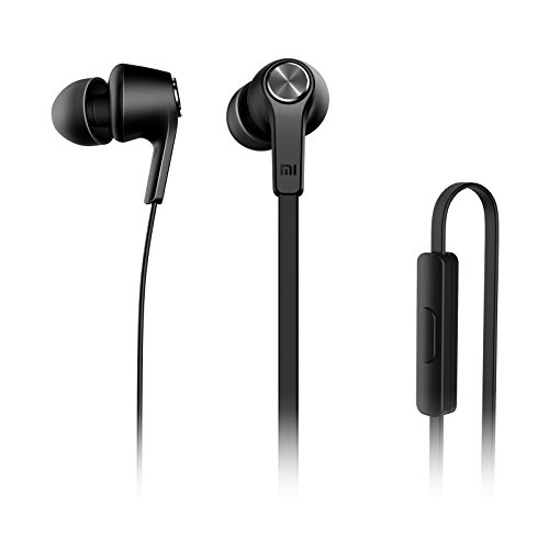Earphones with microphone samsung - earphones with bass and treble