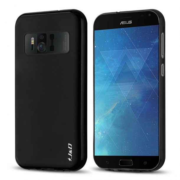 JD Asus Zenfone AR Case