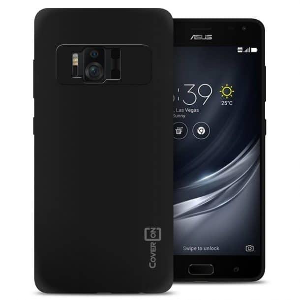 CoverON Asus Zenfone AR Case