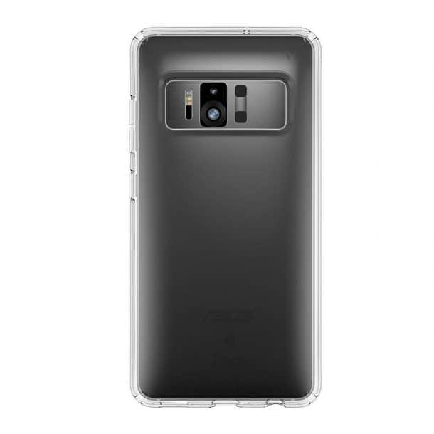 Speck Asus Zenfone AR Case