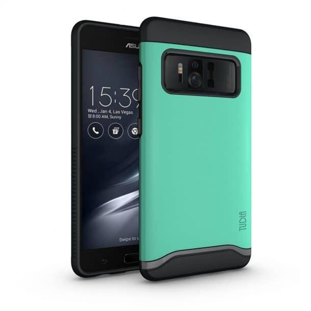 Tudia Asus Zenfone AR Case
