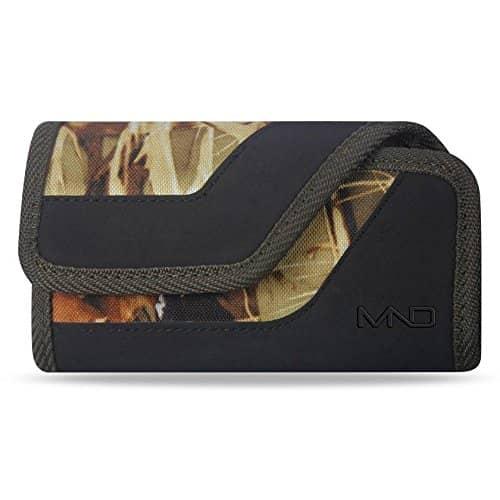 MND Asus Zenfone AR Case
