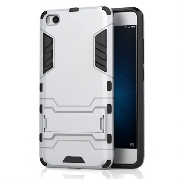 10 Best Cases For Htc One X10