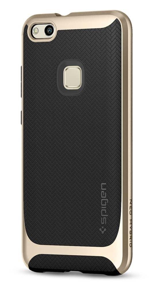 Spigen Best Cases For Huawei P10 Lite