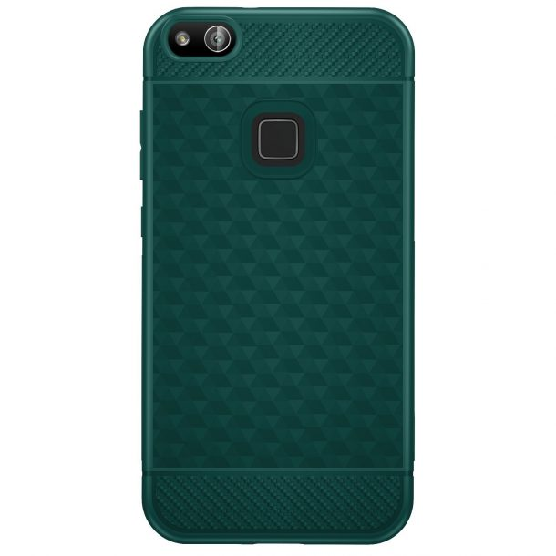 Yocco Case Best Cases For Huawei P10 Lite