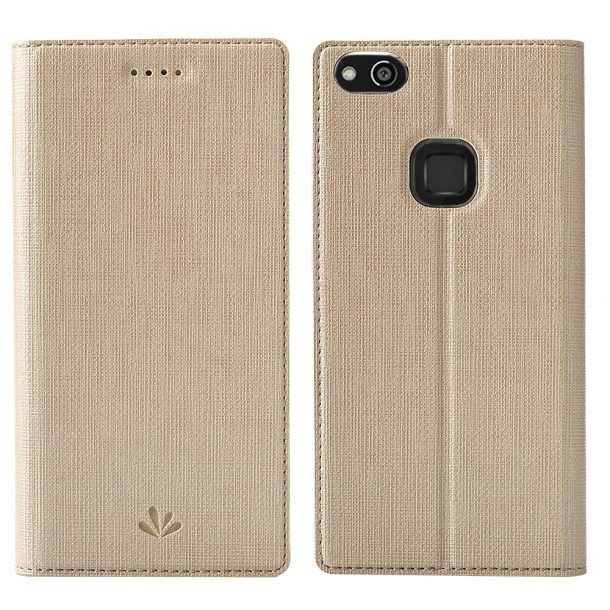 DJ Case Best Cases For Huawei P10 Lite