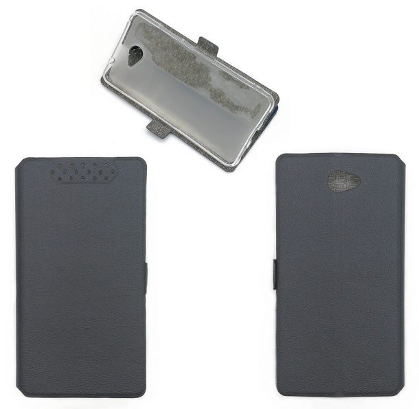 Generic Case For Huawei Y7