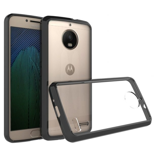 new product 3d7f3 d6624 10 Best Cases For Motorola Moto E4 Plus To Keep It Intact