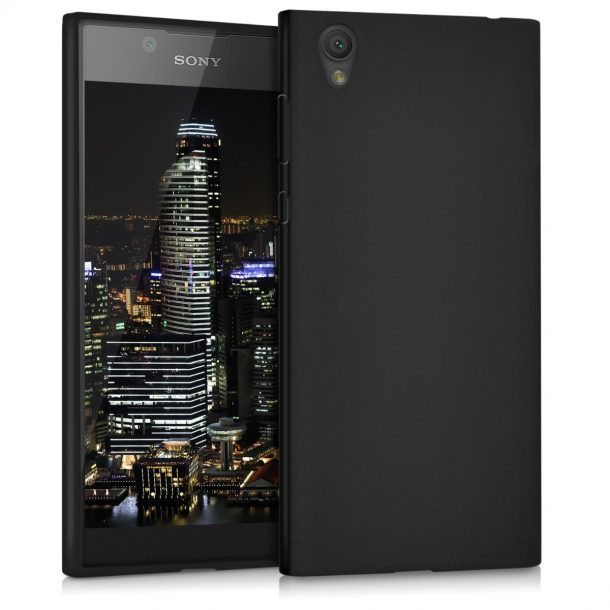 KW Mobile Case