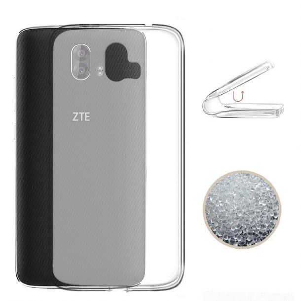 detailing 7e9fc b7d70 10 Best Cases For ZTE Blade V8 Pro