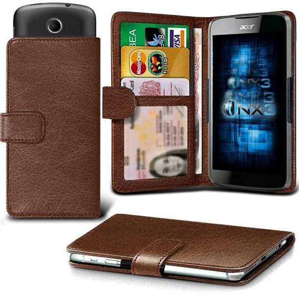 Onx3 Case as on the Best Cases For ZTE Blade V8 Pro